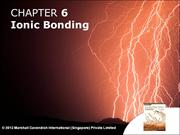 Ionic_Bonding_fr_MC_2nd_edition (2)