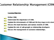 crm.2
