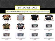 Kids Wear Clothes Online Malaysia