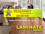Laminated Wooden Flooring Brands South Africa