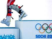 Sochi Winter Olympic: The details