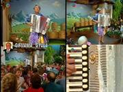 ACCORDEON        GIFMANIA
