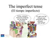 CH08_1_The_imperfect_tense_of_regular_and_irregular_verbs(1)