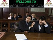 Immigration Attorney Raleigh NC