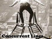 Concurrent Lines - video