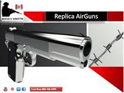 Air gun Shooting Tips
