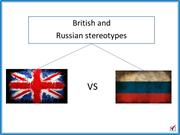 British_and_Russian_stereotypes