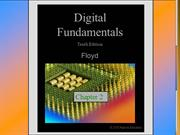 Digital Fundamentals 10th_ch 2