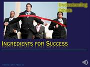 Lecture-Myers Briggs Powerpoint-Narrated--2014-2-25