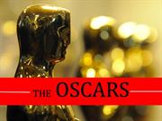The Oscars 2014 Nominees