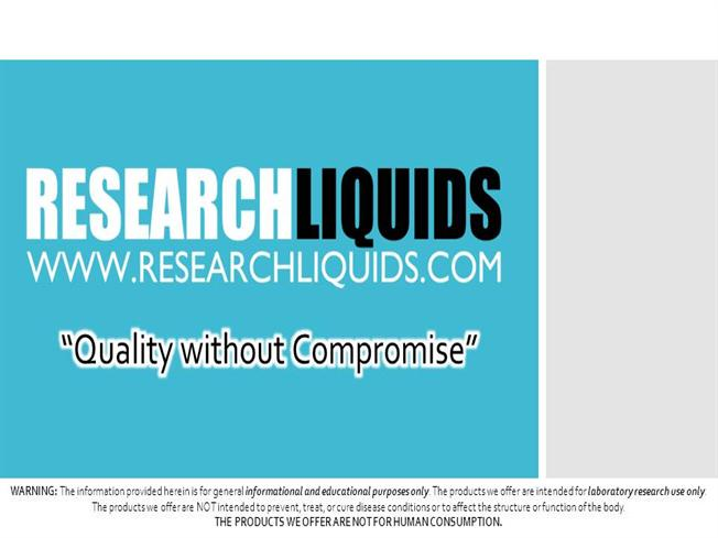 Research Peptides Website Reviews & where to Buy Peptides