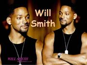 Will    Smith    -    the    American    Actor