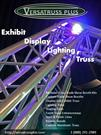 VersaTrussPlus-Exhibit-Display-Truss-Trade-Show-Booths-Catalog