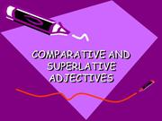comparative_superlative