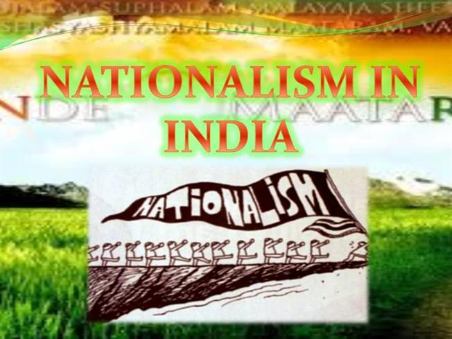 rise and growth of indian novel How the us should respond to the rise of india global rise and calls on the us government to more actively support the growth of the indian.