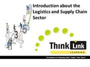 Logistics_and_Supply_Chain_Industry