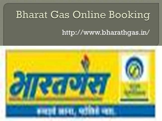 Application bharat form pdf connection gas new