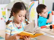 How To Help Your Child Learn To Read -  Help My Child Learn To Read, B