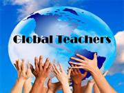 Global Teachers