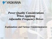 PP.YVFD.PP.AFD.08.PowerQualityConsiderations (1)