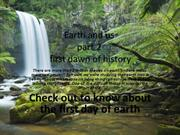 earth story part 2