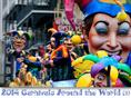 2014 Carnivals around the World (3)