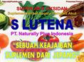 Presentasi-Keajaiban-S-Lutena-Naturally-Plus-Indonesia