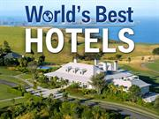 Book hotel near airport