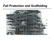 4_fall_protection_scaffolding