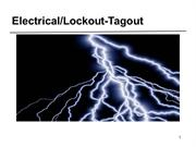 5_electrical_loto