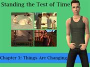 StToT Chapter 3-Things Are Changing