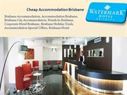 watermarkshotel brisbance.com ppt