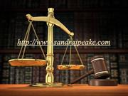 Divorce Lawyers Houston