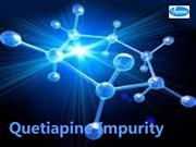 Quetiapine Impurity