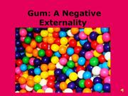 Gum [Recovered] [Recovered] FINAL