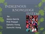 Indigenous Knowledge.pptx2