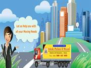Packers and Movers Gurgaon1