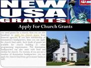 Grab your required grants through legal ways