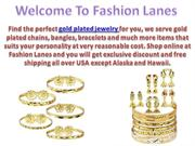 Wholesale Gold Plated jewelry, Chains, Brcelets, Rosary, Pendants,