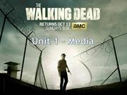 The Walking Dead Unit 1
