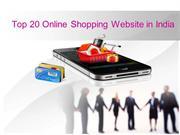 Online shop   free shipping   cash on delivery