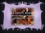 all-about-robert-louis-stevenson