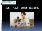Private Detectives And Investigators Agency In Uk