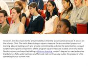 Distance Learning Courses MBA in Distance Education Dubai