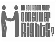 Copy of consumer rights