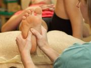 Treatment For Plantar Fasciitis - Plantar Fasciitis Stretch, Healing P
