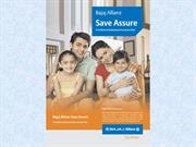 Bajaj Allianz Save Assure | Life Insurance Plan