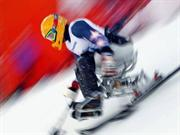 Best of the Paralympics, Sochi 2014