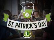 10 (Drunken) Facts about St. Patrick's Day