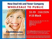 Wholesale Ink Toner Cartridge Home Based